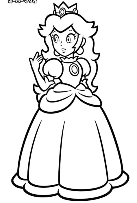 coloring pages nintendo characters mario kart yoshi coloring pages 5 yoshi coloring pages 7
