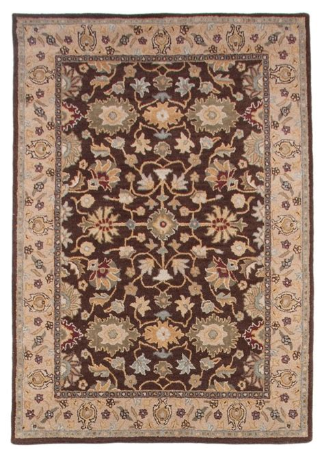Large Area Rugs Home Depot Home Depot Small Area Rugs Desk Design
