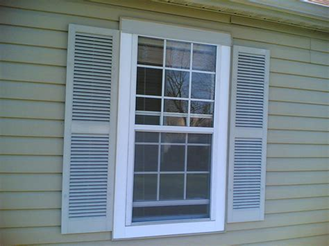 Exterior Door Window Trim Exterior Window Trim Ideas Studio Design Gallery Best Design