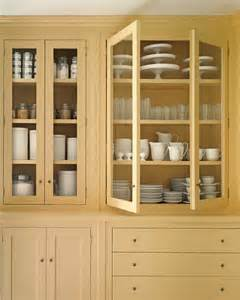 Kitchen Cabinets Martha Stewart Our Favorite Kitchen Styles Martha Stewart
