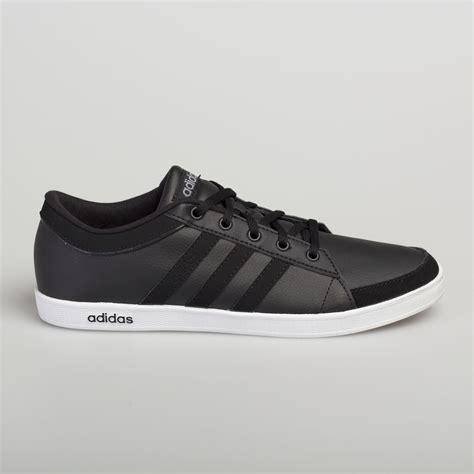 Sepatu Running Adidas Lite Racer Black Original Bnwb Indonesia adidas s s leather trainers calneo lite racer hoops vl black white ebay
