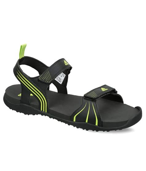 adidas sandal adidas outdoor hewis sandals available at snapdeal for rs 1987