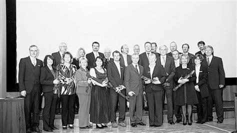 vr bank rosenheim vr bank rosenheim chiemsee ehrt langj 228 hrige jubilare