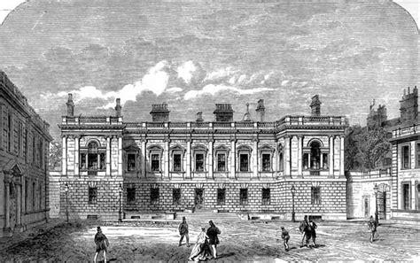 burlington house file burlington house iln 1866 jpg wikipedia