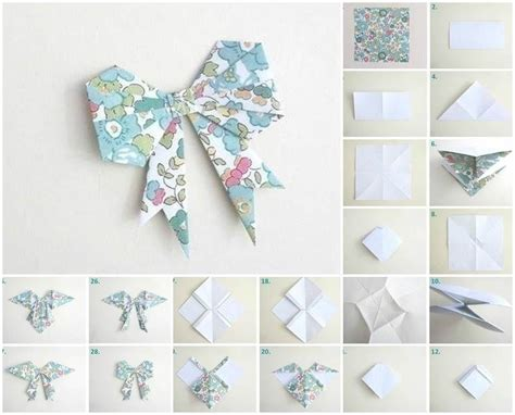 How To Do An Origami Butterfly - how to do an origami butterfly 28 images how to make