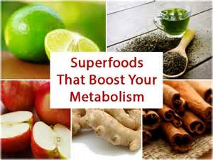 superfoods boost your health with superfoods books these 7 superfoods help boost your metabolism boldsky