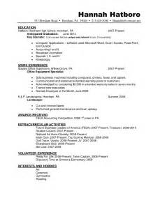 resume template anticipated graduation essay topics evaluation
