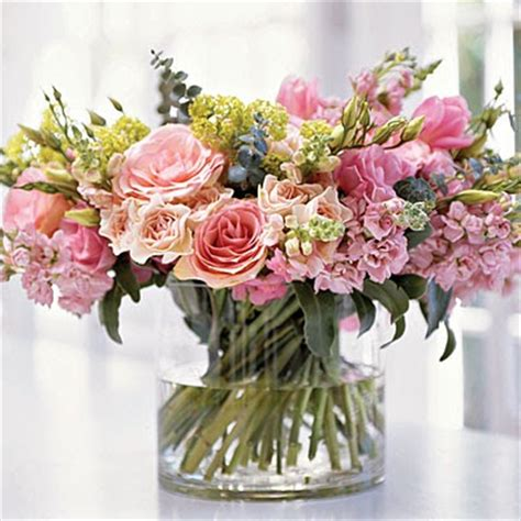 One Dish At A Time Beautiful Spring Bouquet | one dish at a time beautiful spring bouquet