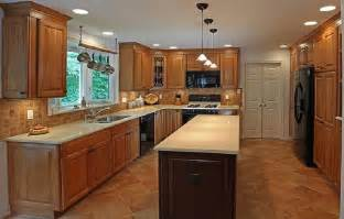 cheap kitchen remodel ideas cheap kitchen remodeling contractor mark daniels kitchen