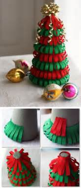 Xmas Decoration Ideas Home by 31 Cute And Fun Diy Christmas Decorations Designbump