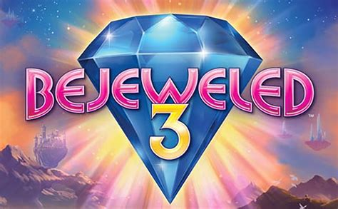 jeux gratuit ricochet 3 bejeweled 3 jouez gratuitement 224 bejeweled 3 sur jeu cc