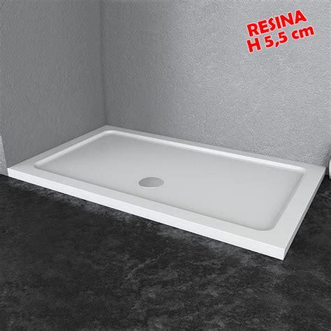 doccia resina piatti doccia in resina