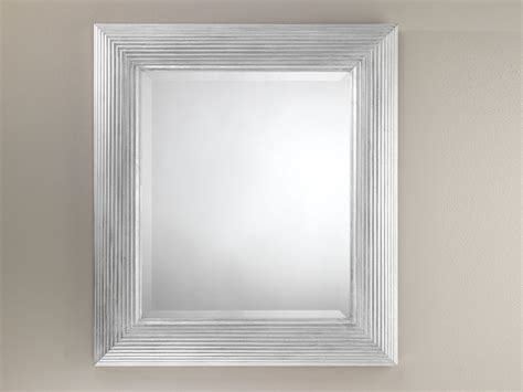 silver bathroom mirror 301 moved permanently