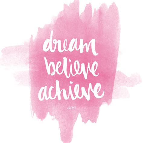 pink quotes best 25 pink quotes ideas on inspiring words