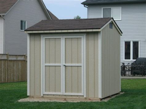 Home Depot Sheds Sale by Home Depot Sheds For Sale On Generator Shed For Sale