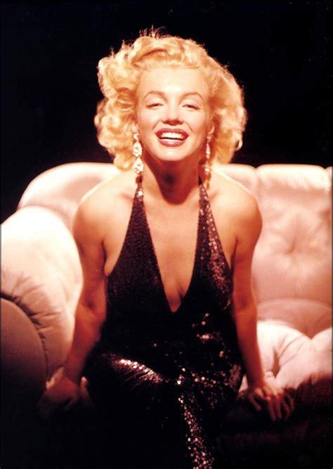 The Marilyn L by Marilyn Marilyn Photo 15181410 Fanpop