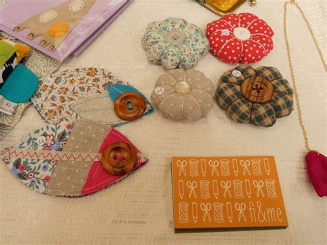 Handmade Brooches Uk - handmade market stockport in pictures 24th september
