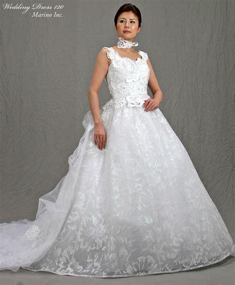 wedding dresses to rent marino rakuten global market a dress rental of the