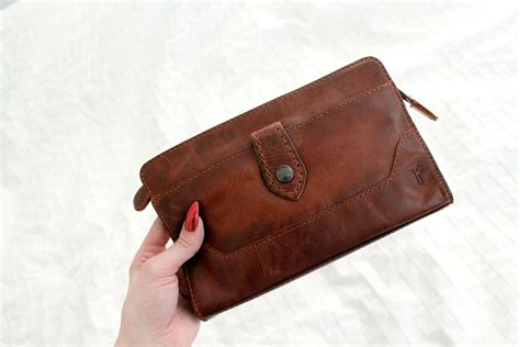 Handmade Leather Bags Canada - handmade leather bags canada 28 images ivanka launches
