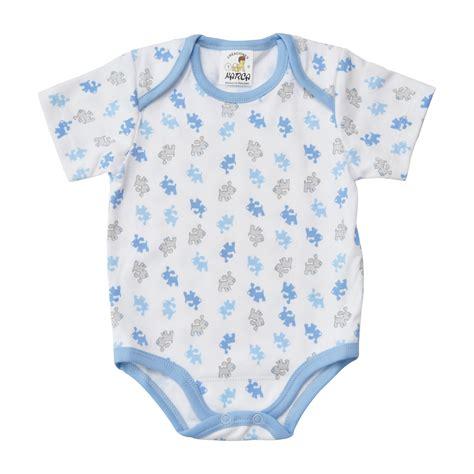 imagenes de ropa bebe b 225 sicas de casa y para ocasi 243 n ropa de beb 233 s body algod 243 n pima baby narca
