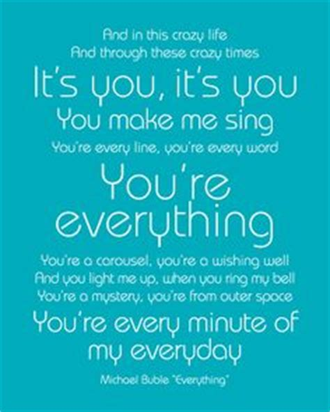Happy Wedding Anniversary Song Lyrics by 1000 Images About 4th Of July On Song Lyrics
