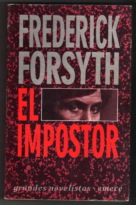 libro chacal chacal forsyth frederick sinopsis del libro rese 241 as criticas opiniones quelibroleo
