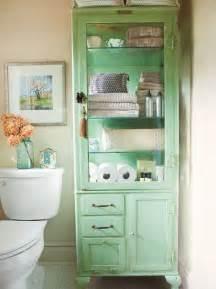 Bathroom storage ideas on a budget specs price release