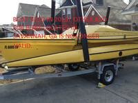 trimaran under 20 feet preowned sailboats for sale under 20 feet