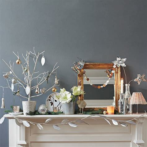 Elm Home Decor | west elm holiday decorating 2010 digsdigs