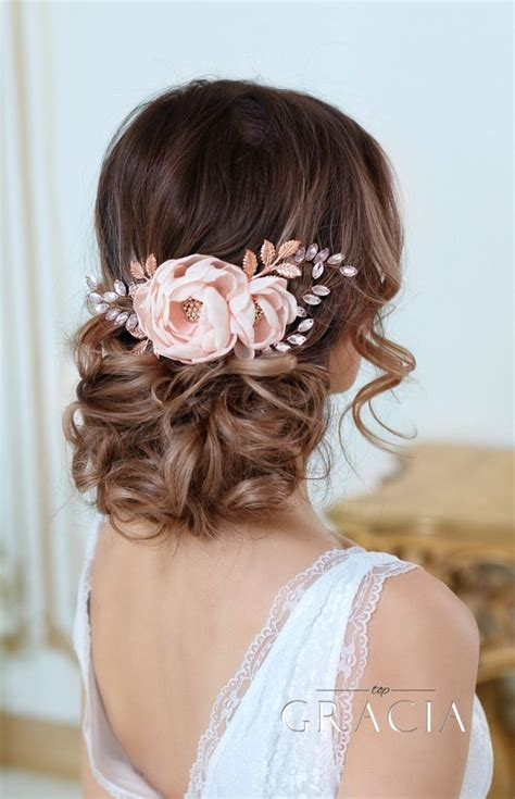 1494 best tale wedding hair images on bridal hair wedding hair and wedding