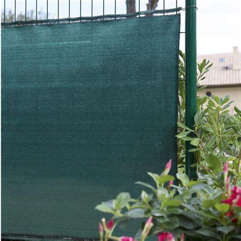 reti da giardino rete frangivento grigliati e frangivento da giardino
