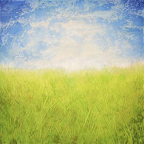 acrylic painting grass 425 all new acrylic painting grass acrylic