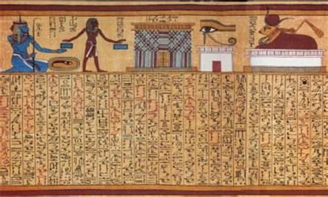 World History Ancient Egypt For Kids Ducksters Egypt   ancient egyptian history for kids book of the dead