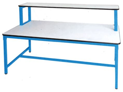 tech benches specials west coast office solutions