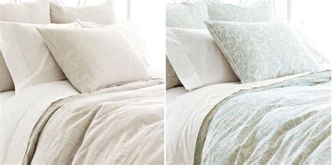 luxury bedding brands luxury bedding brands 28 images luxury baby bedding