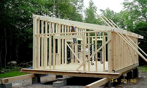 roof plans for shed shed plans download pdf shed roof small house plans side