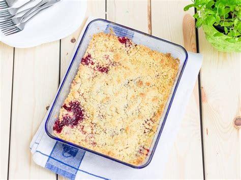 printable dump recipes easy cherry dump cake recipe cdkitchen com