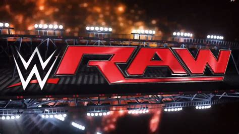 theme song raw wwe raw theme song 2016 link dowload youtube