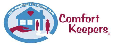 www comfort keepers com file comfort keepers logo 001 jpeg ofwindsor