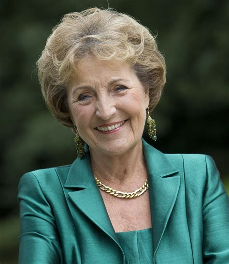 The Princess Of The princess margriet of the netherlands unofficial royalty