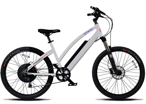 genesis version electric vehicle mall electric bikes step through