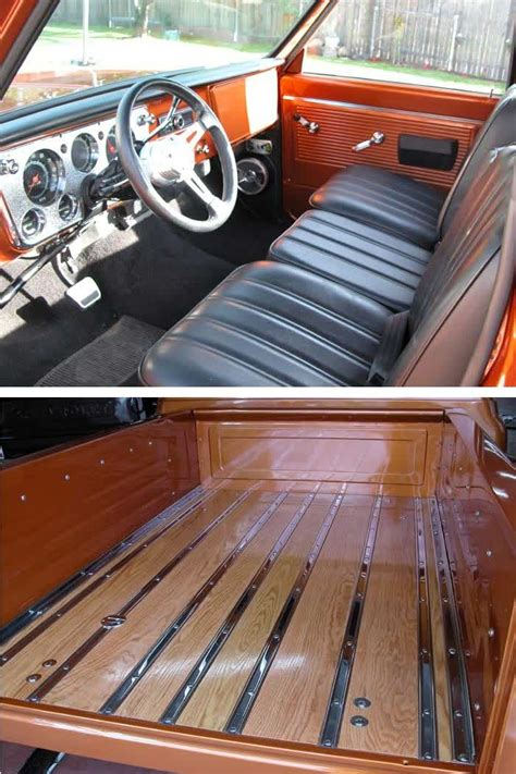 xtreme auto upholstery for sale 1967 chevrolet stepside c10 truck xtreme toyz