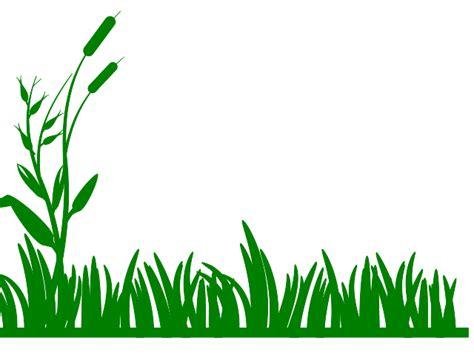 green grass clipart green grass border clipart clipart panda free clipart