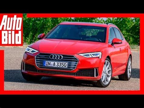 Yeni Audi A3 2020 by Zukunftsvision Audi A3 2018 Der A3 Greift An