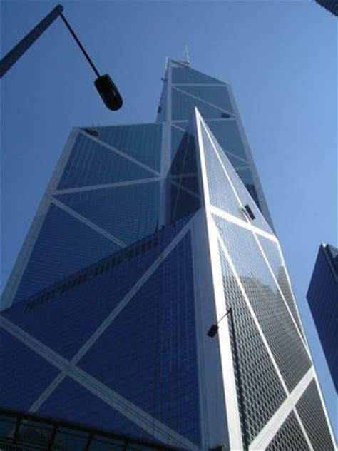 bank of china rating bank of china tower reviews hong kong hong kong region