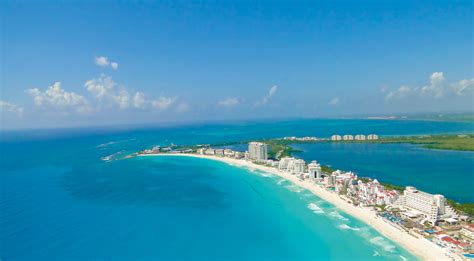 cheap holidays to cancun area 2018 2019 best deals