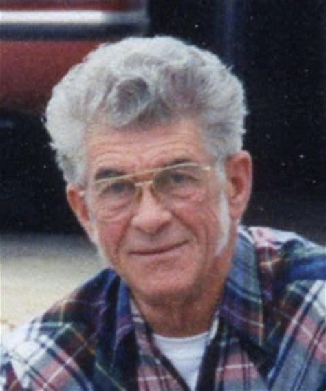 ronald waldo obituary des moines iowa legacy