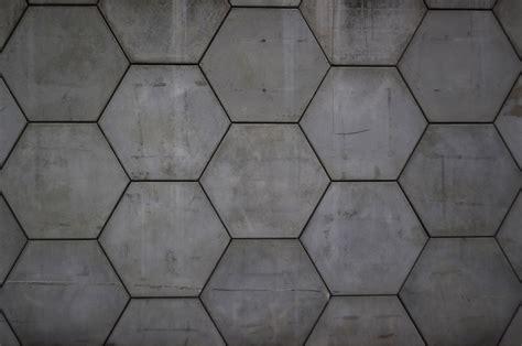 Stone Wall Texture by Concrete Textureimages Net