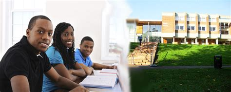 Mba In South Africa For International Students by Master Scholarship For South Students In Uk 2014