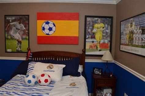 real bedroom pictures real madrid bedroom ilivefutbol